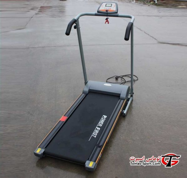 eastrong-treadmill-t640