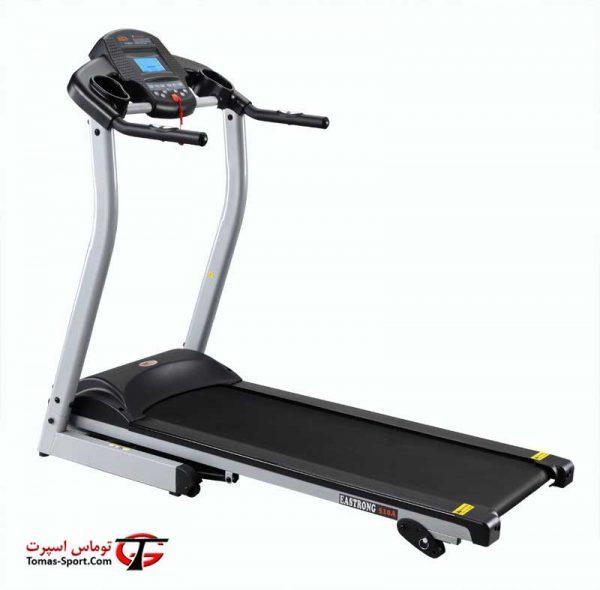 treadmill-TG-510A
