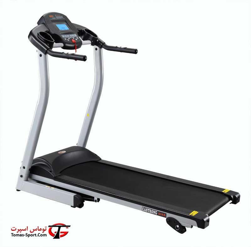 فروش تردمیل Eastrong Fitness TG510A