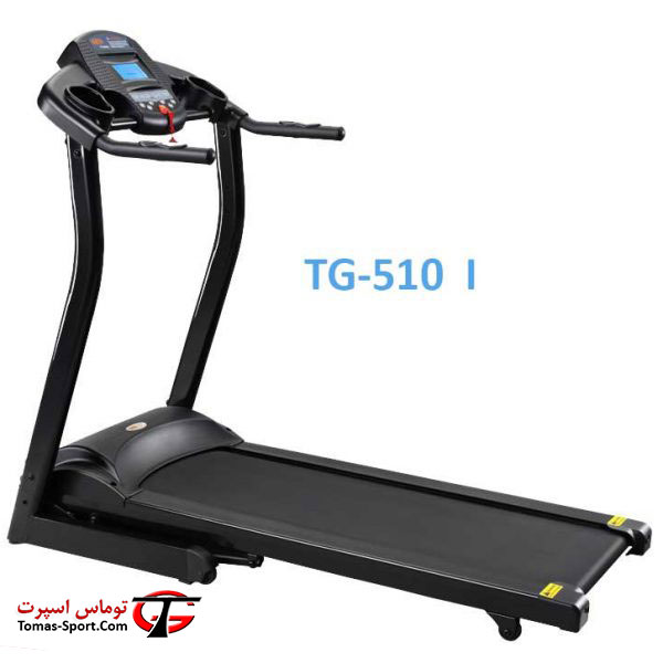 treadmill-eastrong-model-tg-510-i