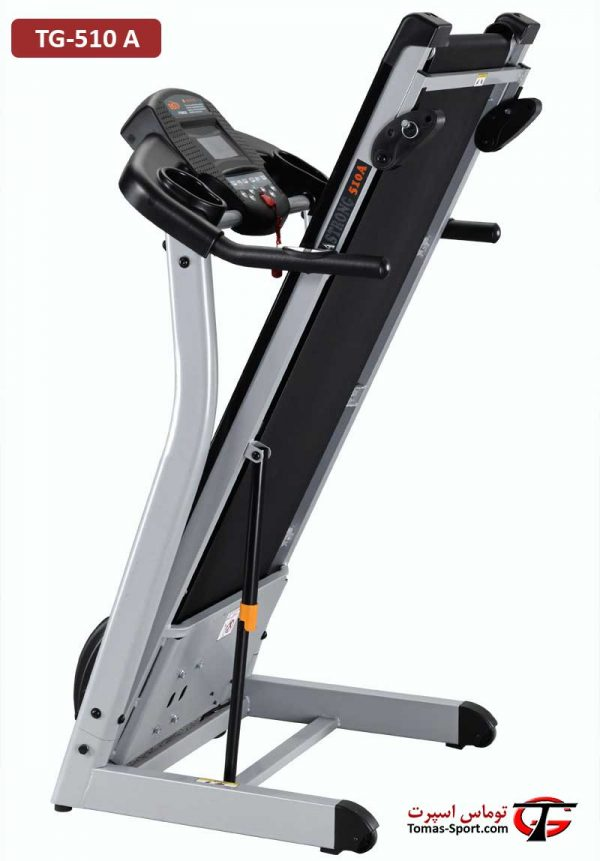 treadmill-model-TG510-A-2