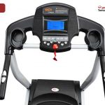 treadmill-model-TG510-A-3