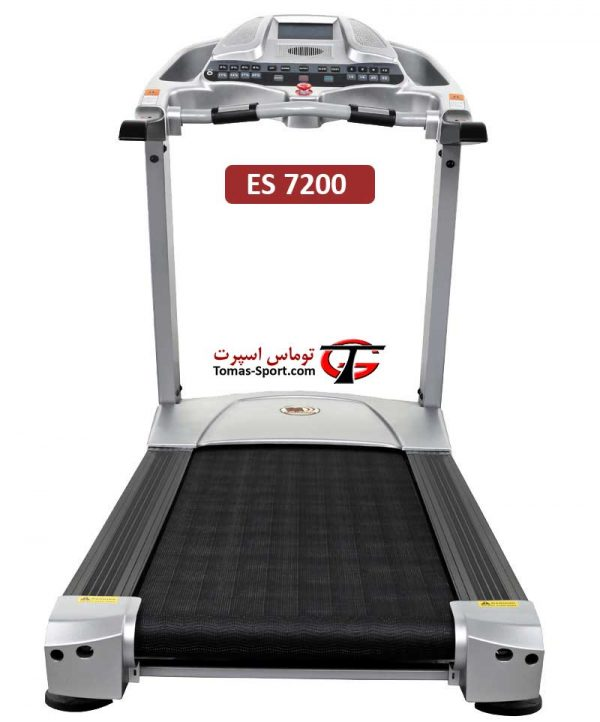 club-treadmill-eastrong-es-7200-2