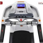 club-treadmill-eastrong-es-7200-3