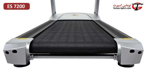 club-treadmill-eastrong-es-7200-4