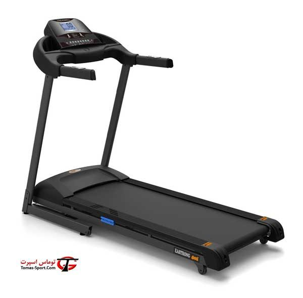 home-treadmill-eastrong-model-tg-4600-i