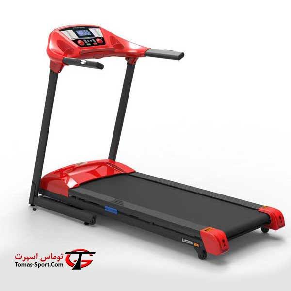 home-treadmill-model-es-4500-i
