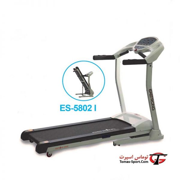 home-treadmill-model-es-5802-i