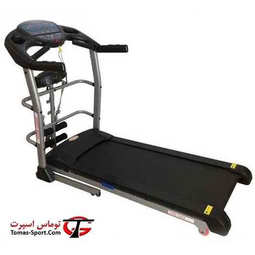home-treadmill-model-es-5802-im