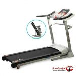 home-treadmill-model-es-660-a