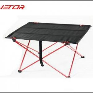 میز تاشو فضای باز مدل Yuetor 42002