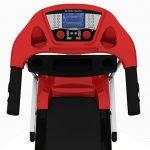 treadmill-4500I-H2