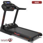treadmill-4600