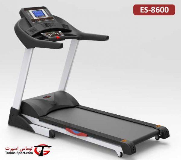treadmill-ES-8600