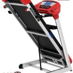 treadmill-eastrong-4500I-H3