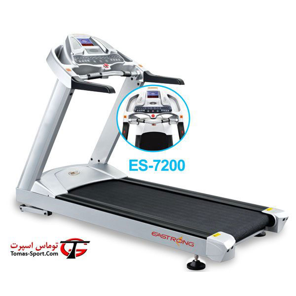 treadmill-eastrong-mode-es-7200