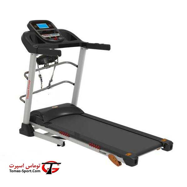 treadmill-eastrong-model-es-4300-m