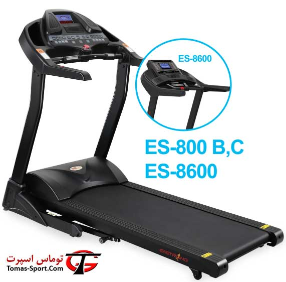 treadmill-eastrong-model-es-800-c