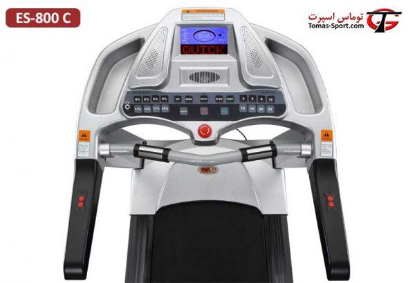 treadmill-es-800-c-3