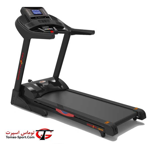 treadmill-model-es-8600