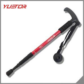 عصا کوهنوردی مدل yuetor 11005