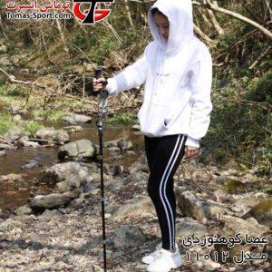عصای کوهنوردی مدل 11012