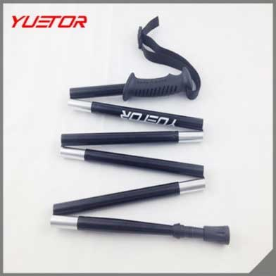yuetor-climbing-baton-model-11012