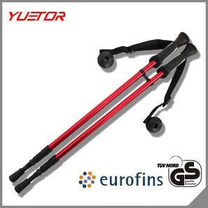 عصا کوهنوردی مدل yuetor 11014