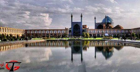 فروش تردمیل در اصفهان