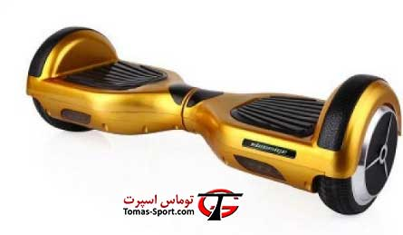 scooter-model-lme-s1-02-gold