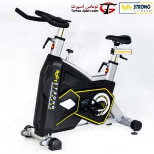 spinning bike fb-5817